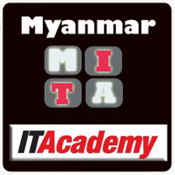 Myanmar IT Academy
