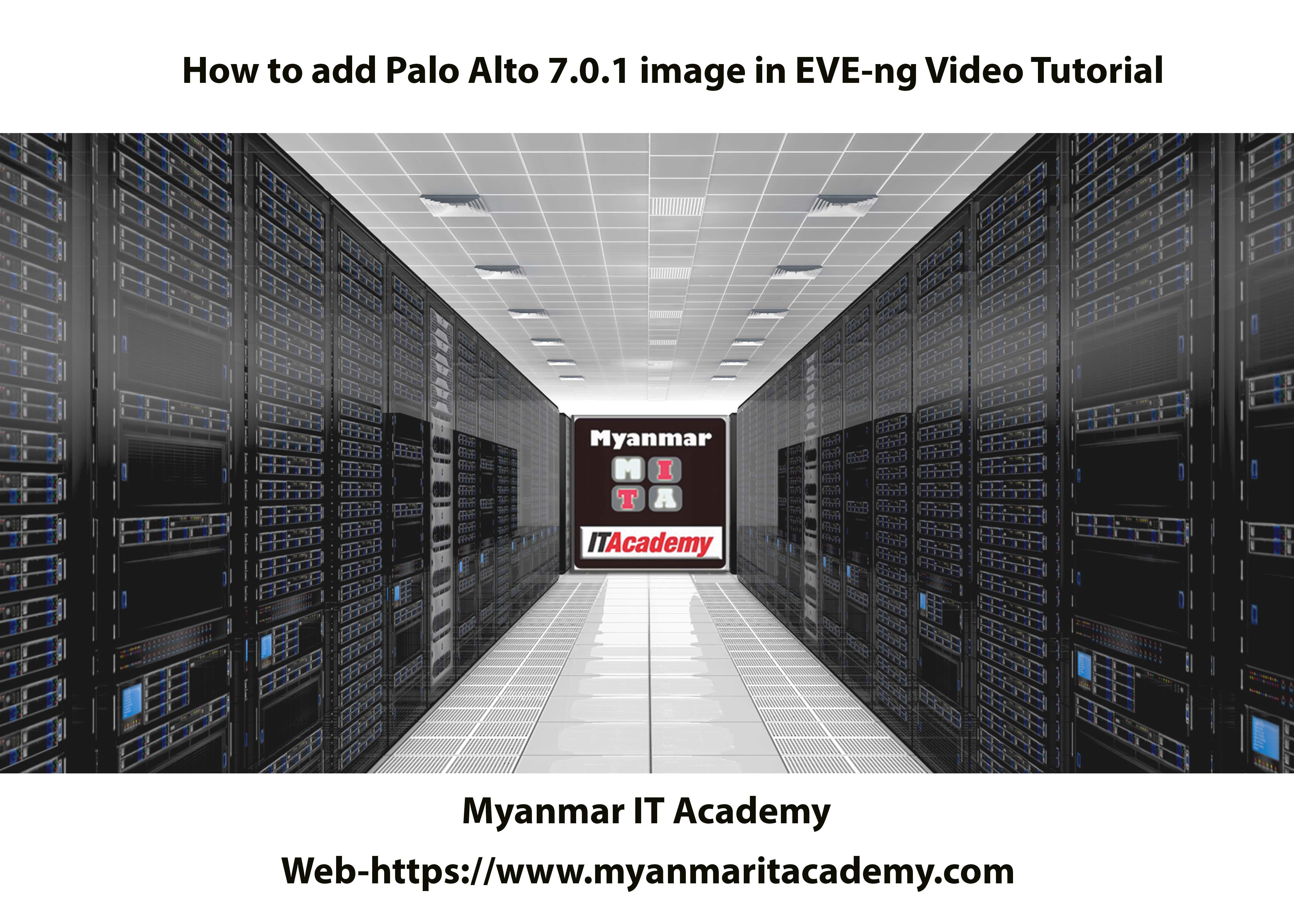 Video/multimedia: palo alto online archive   news   palo alto online  .